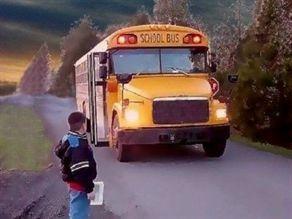 childschoolbus