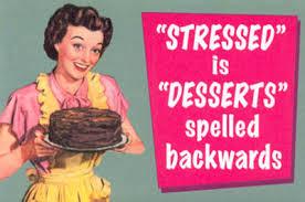 stresseddesserts