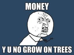 moneyontrees
