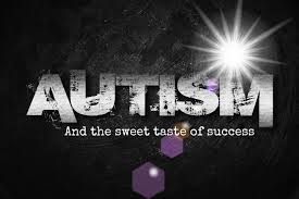 autismsuccess