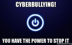 cyberbullyingjustturnitoff