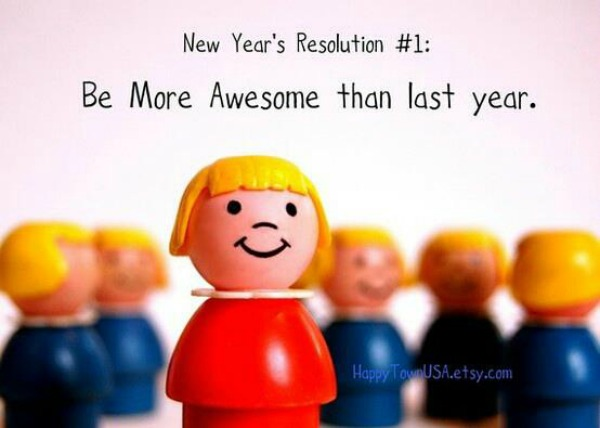 bemorehappyresolution