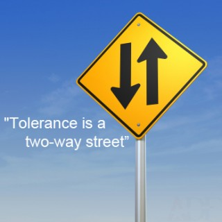 tolerancetwowaystreet