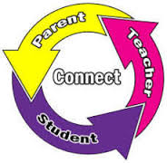 parentstudentteacherconnect