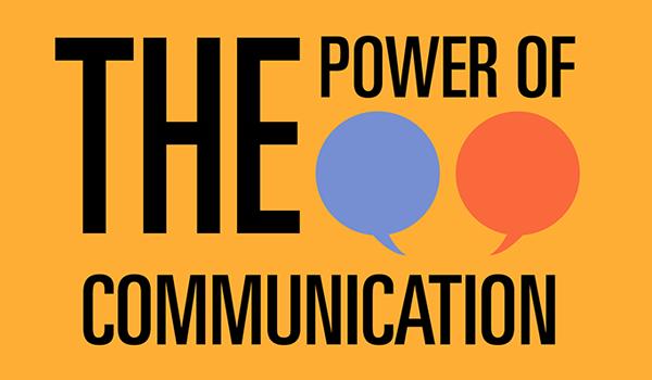 powerofcommunication