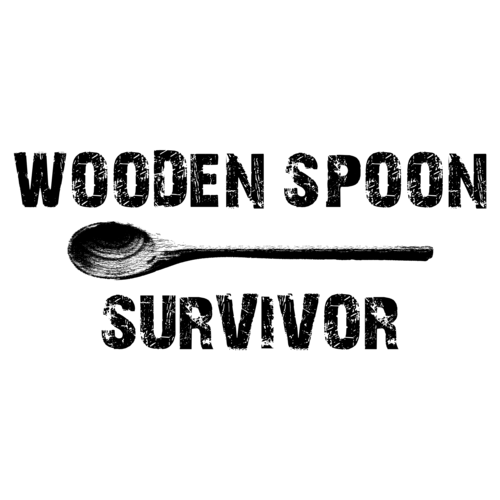 woodenspoonsurvivor
