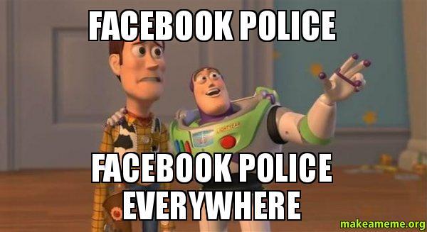 facebookpoliceeverywhere