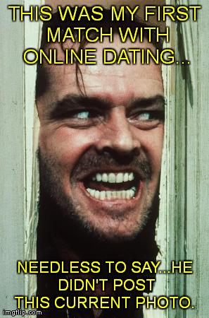 Dating regula gjøk klokker