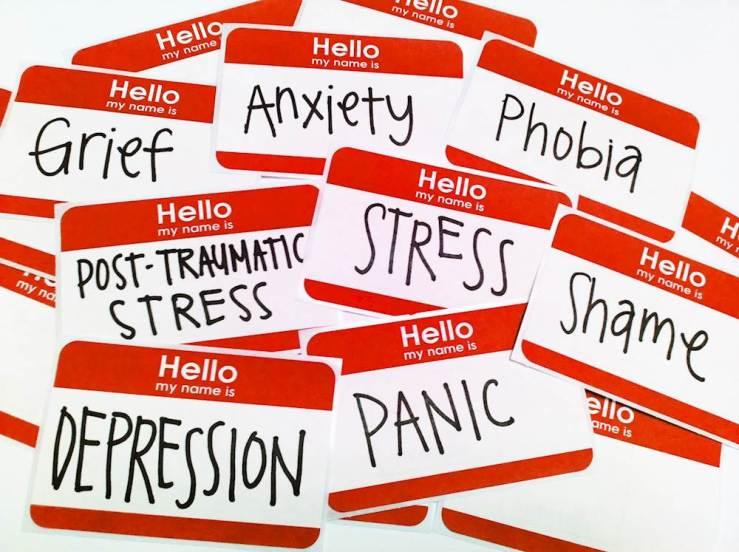 mentalillnesstags
