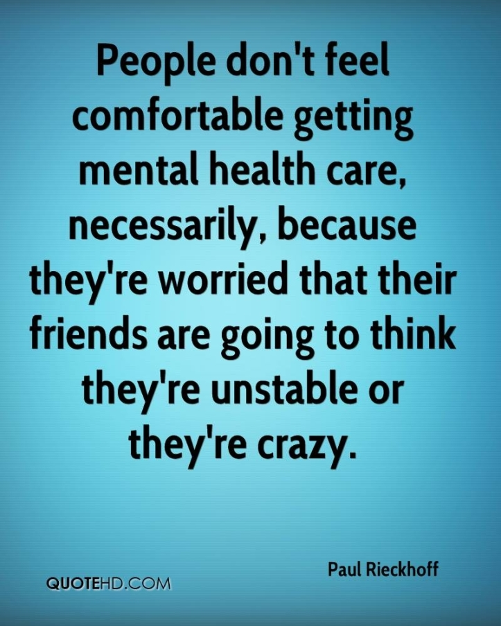 Fun Talk About Cool Mental Health Quotes Page 5 Quotehd