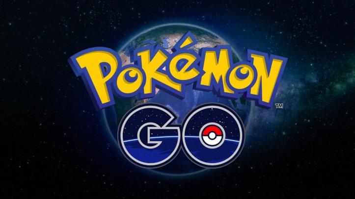 pokemonGoImage