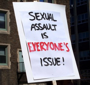 sexual-assault-is-everyones-issue