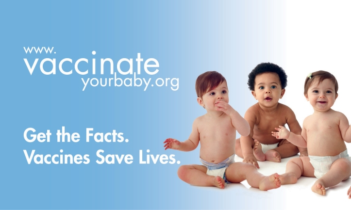 vaccinateyourchild