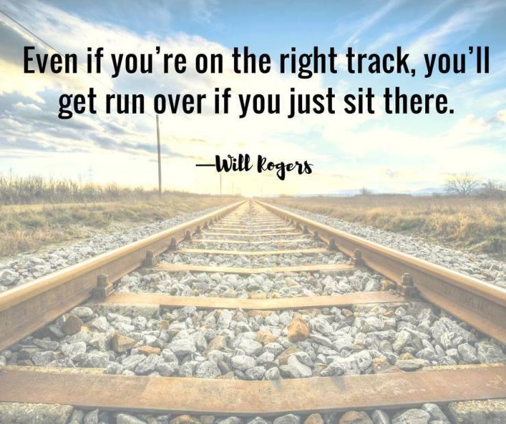 traintrackfitness