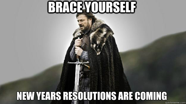 braceyourselfnyresolutions