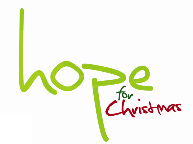 hope-for-christmas