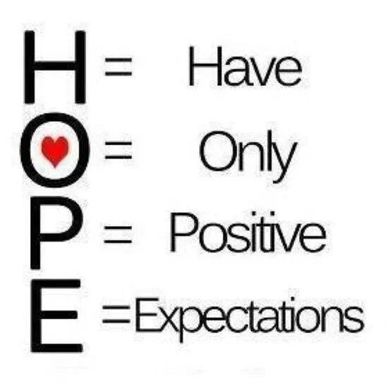 hope_2