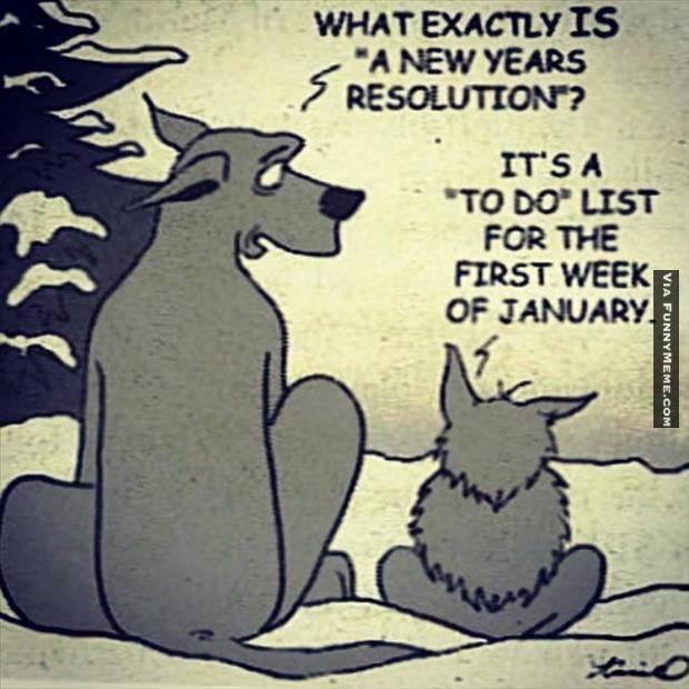 resolutionfirsttwoweeks