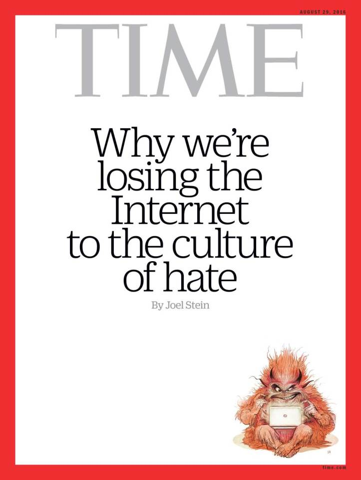 cultureofhate