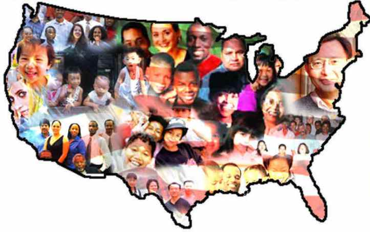 usimmigrants