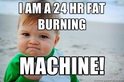24HourFatBurningMachine