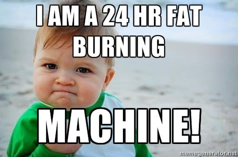 24HourFatBurningMachine