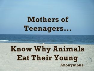 animalseattheiryoung