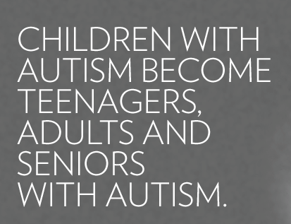 childrenwithautismbecomeadults