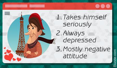 datingthedepressedman