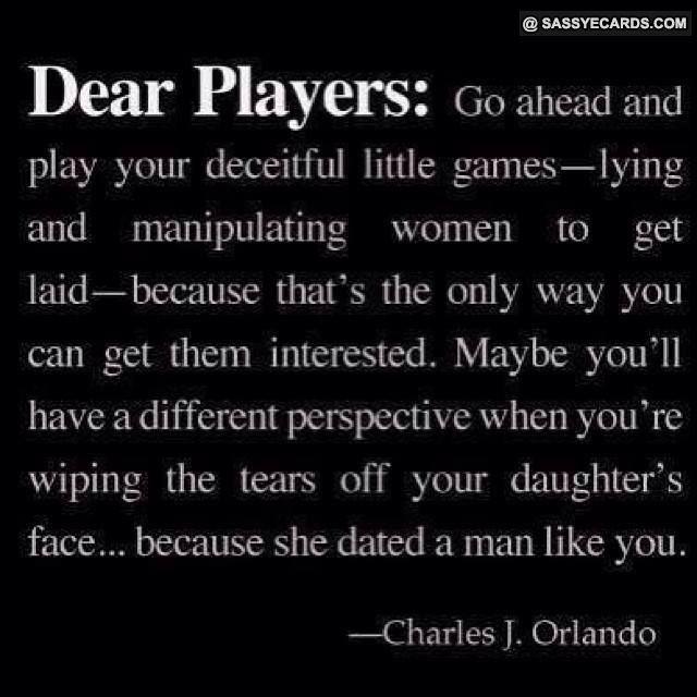 maleplayers