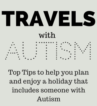 travelswithautism