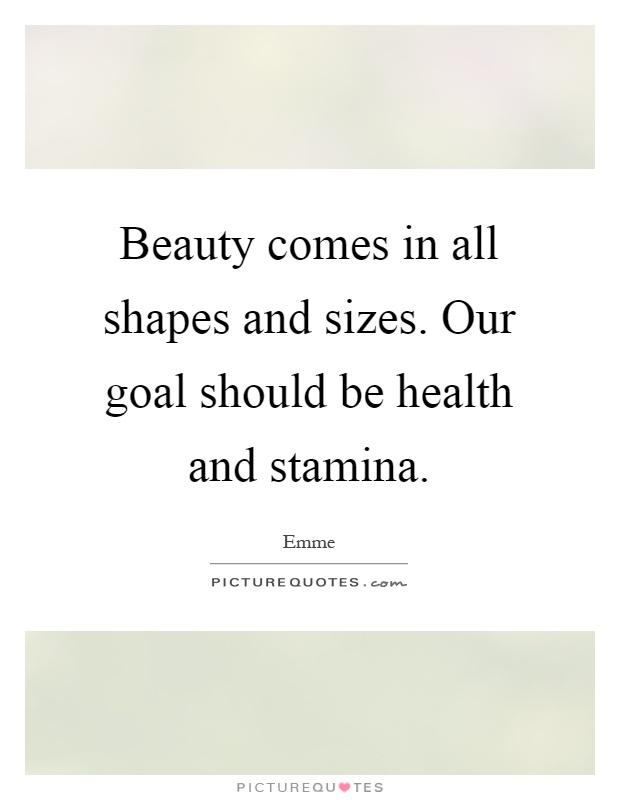 beautyinallshapesandsizes