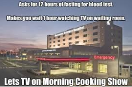 fastingbloodwork
