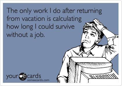 vacationreturn