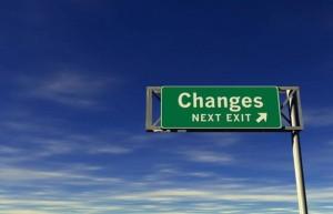 changesnextexit