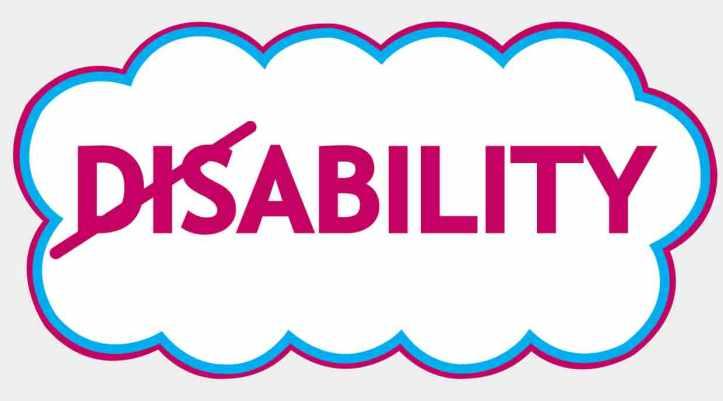 disabilitytoability