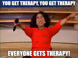 everyonegetstherapy