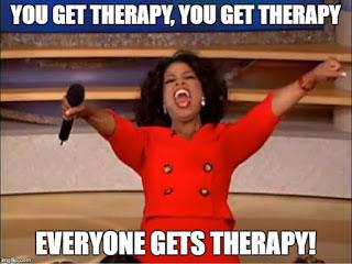 everyonegetstherapy
