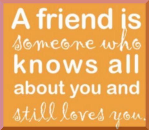 friendknowsyoustillovesyou