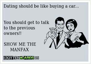 manfax