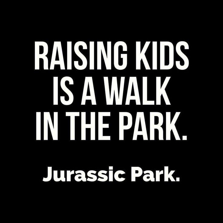raisingkidsjurrasicpark