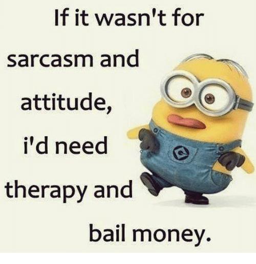sarcasmtherapy