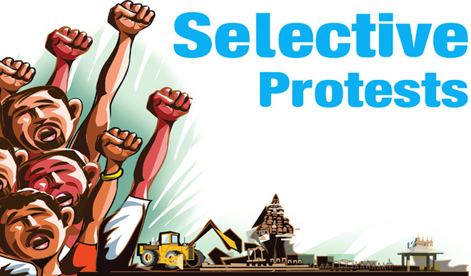 selectiveprotests