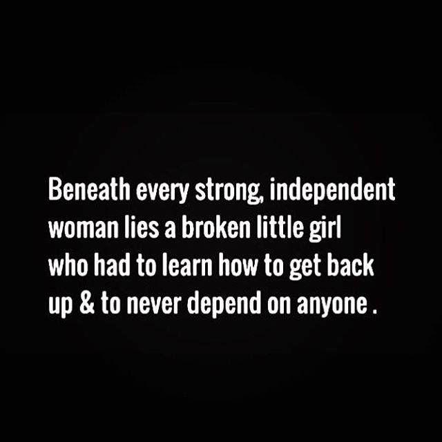 brokenlittlegirl