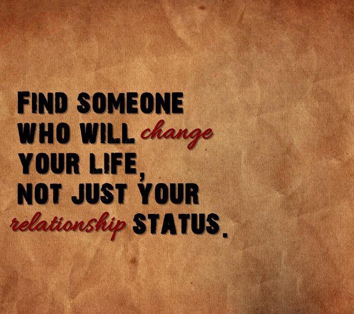 findlifechange