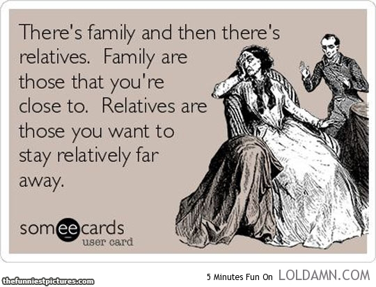 familyandrelatives