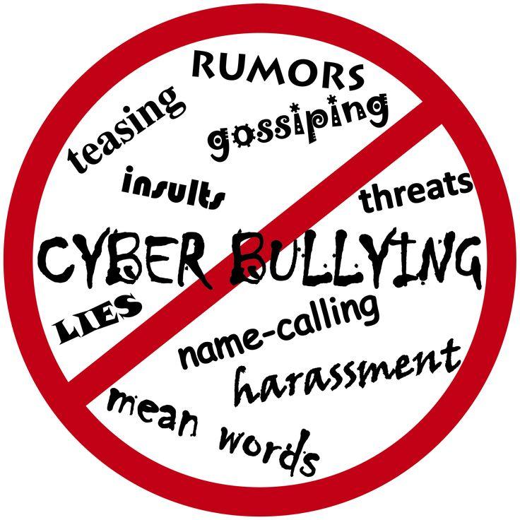 nobullyingstopsign