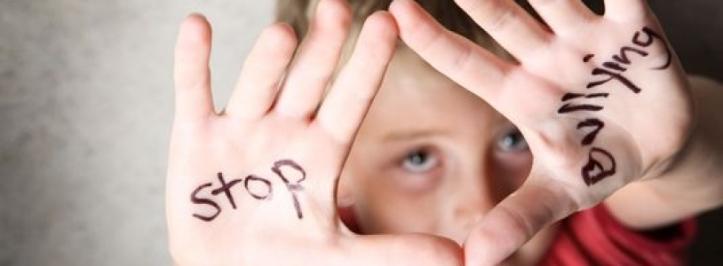 stopbullyinghand