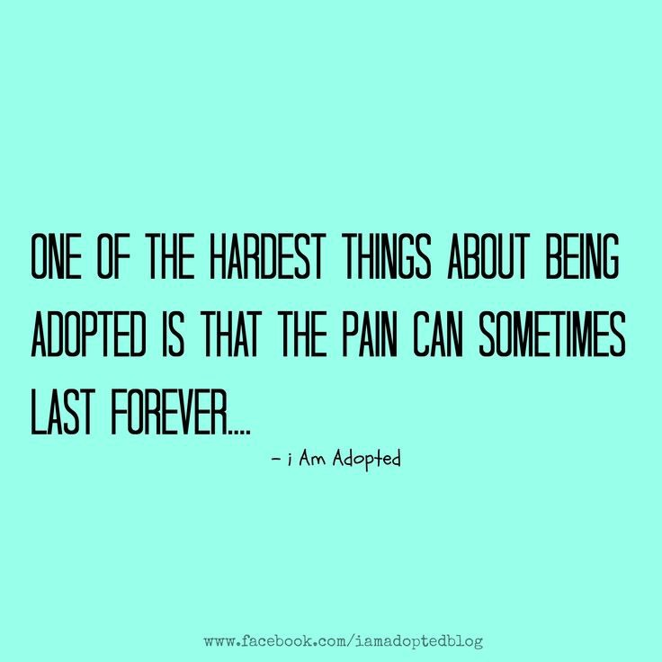 hardestthingsaboutadopted