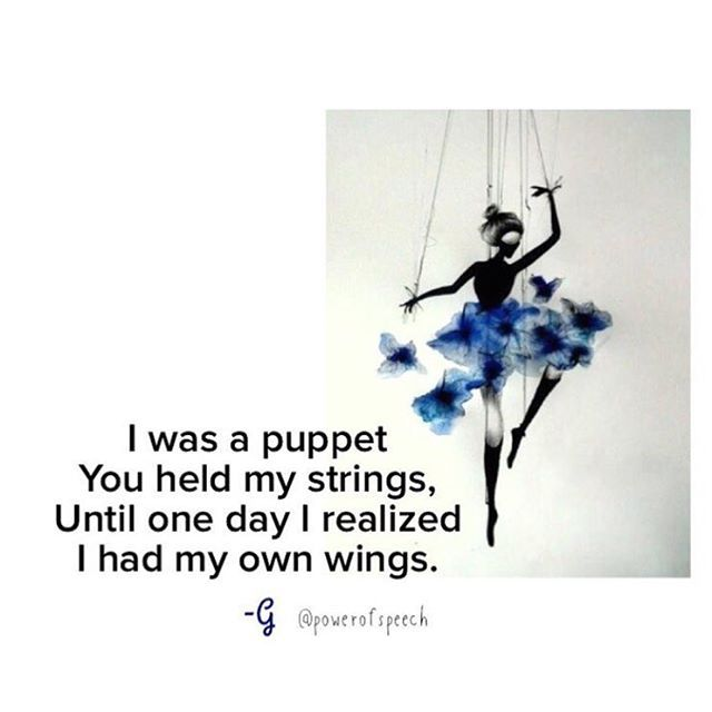 puppetwithwings